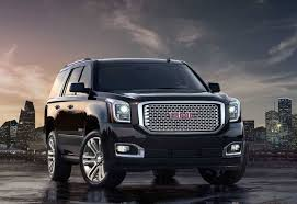 2017 gmc yukon xl for sale in youngstown oh sweeney chevy buick gmc