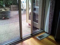 security screen doors for sliding glass doors front door insect screens special door insect screens u2013 latest