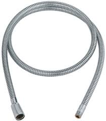 grohe kitchen pull out hose 46092000 ferguson