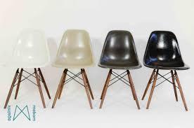 chaise type eames chaise eames daw chaise design eames inspirant chaise daw charles