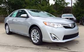pictures of 2014 toyota camry 2014 toyota camry xle v6 review startup exhaust
