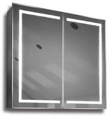 mirror cabinets for bathroom led bathroom mirror manufacturers supplier china dimo co ltd