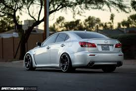 lexus is bolt pattern how do you upgrade factory forged wheels speedhunters