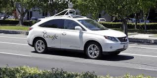 lexus student deals driverless car tech four stocks to watch