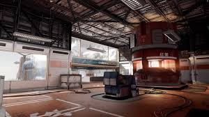 image view of biolab 3 aw png call of duty wiki fandom