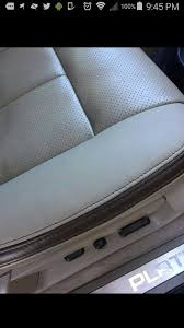 Asm Upholstery Dallas Asm Auto Upholstery
