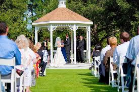 for wedding ceremony wedding ceremonies
