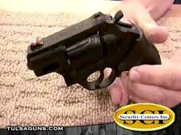 taurus model 85 protector polymer revolver 38 special p 1 75 quot 5r sci product review taurus 38 special m85 poly youtube