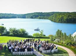 lehigh valley wedding venues riverview country club lehigh valley country and wedding venues