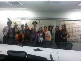temporarily enable the spirit of halloween professional staffing group professional staffing group