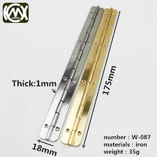Kitchen Cabinets Ratings 18 175mm 10pc 180 Degrees Metal Hinges For Kitchen Cabinets