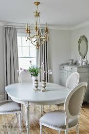 Benjamin Moore Dining Room Colors Best 25 Benjamin Moore Classic Gray Ideas On Pinterest Benjamin