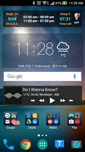how to backup your android home screen layout setting valuestuffz