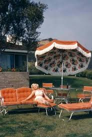 Marilyn Monroe Furniture by 1158 Best Marilyn In Full Color Images On Pinterest Norma Jean