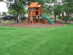 artificial grass synthetic turf putting green galleries