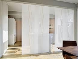 cuisine sur un pan de mur cuisine sur un pan de mur 8 cuisine jet set