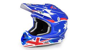 custom motocross helmets helmet kit aussie pilot rival ink design co custom motocross