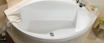 Baignoire Quaryl Villeroy Et Boch Hygiene Im Bad Quaryl Header Jpg