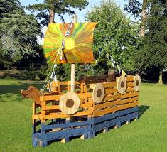 Backyard Playground Plans by 172 Best Pirate Ships For Backyard Play Images On Pinterest