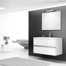 Bathroom Vanity Units Online Vanity Units U2013 Wide Range At Best Prices In Sydney