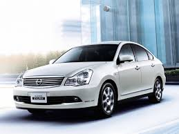 nissan sylphy 2016 nissan bluebird sylphy 1 5 2005 auto images and specification