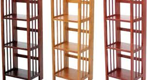 stackable bookcases solid wood bookcase solid wood stackable folding bookcase folding wooden