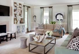 transitional style coffee table wall decor charming transitional family room wall paneling styles