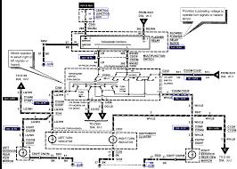 turn signal wiring diagram 2011 ford e 350 wiring diagram simonand