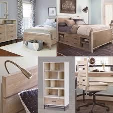 Bellini Convertible Crib Bedroom Beautiful Classic Nursery Furniture By Bellini Cribs