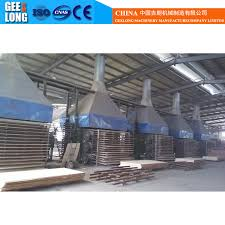 Woodworking Machinery Used by Used Plywood Machinery Used Plywood Machinery Suppliers And
