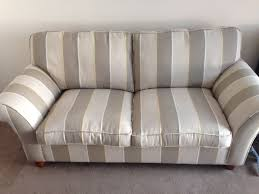 Wooden Sofa Chair With Cushions When Painting Wood Furniture When Is Log Cabin Living On Hgtv
