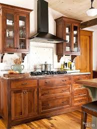 Wholesale Custom Kitchen Cabinets Kitchen Amazing Cabinets Custom Size Cabinet Doors Pertaining To