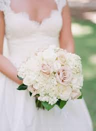 hydrangea wedding bouquet hydrangea wedding bouquet flowers oosile