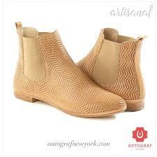 Handmade In New York - 49 best chelsea in new york images on shoe womens