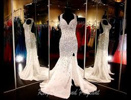 prom dress stores in atlanta dress shops in atlanta ga fashion dresses