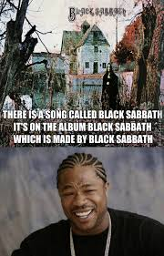 Black Sabbath Memes - black sabbath memes best collection of funny black sabbath pictures