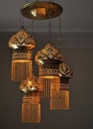 Moroccan Chandeliers Moroccan Lighting Fixtures Style Chandelier Lamp Moroccan Pendant Lights Lighting