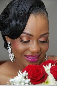 kenyan bridal hairstyles 50 best wedding hairstyles for black women 2018 cruckers