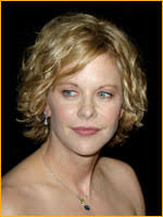 meg ryan in you ve got mail haircut back in time with meg ryan