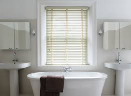 Homebase Blackout Blinds Bathroom Blinds Ikea Bathroom Design Ideas 2017