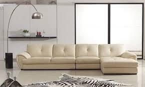 Italian Modern Sofas Italian Design Sectional Sofa Laura Williams