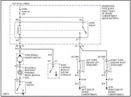 the electrical system roadmap search autoparts