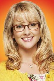 bernadette hairstyle how to 467596 the big bang theory melissa rauch bernadette rostenkowski