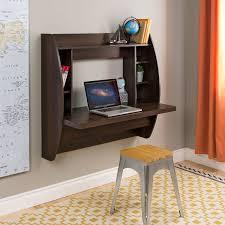 small black desks desks gaming computer laptop modern corner computer desk
