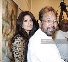 Twinkle Khanna Home Decor Photos Et Images De Bollywood Star Rajesh Khanna Dies At 69
