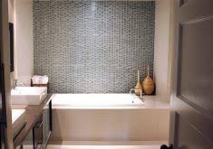 bathrooms ideas 2014 bathroom design gurdjieffouspensky com