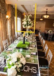 Themes For Wedding Decoration Best 25 Football Wedding Themes Ideas On Pinterest Sundays Are