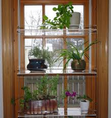 plant stand window plant shelf indoor boxes plants holders ledge