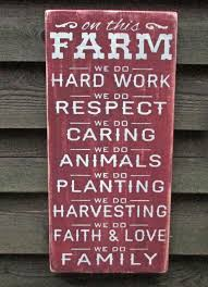 Home Decor Signs Sayings 520 Best Wood Signs Images On Pinterest Pallet Signs Pallet