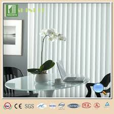 Vertical Blinds Room Divider Popular Pvc Vertical Blinds Vertical Blinds China Panel Blind For